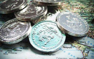 Tasse di proprietà: l'Italia è penultima in classifica