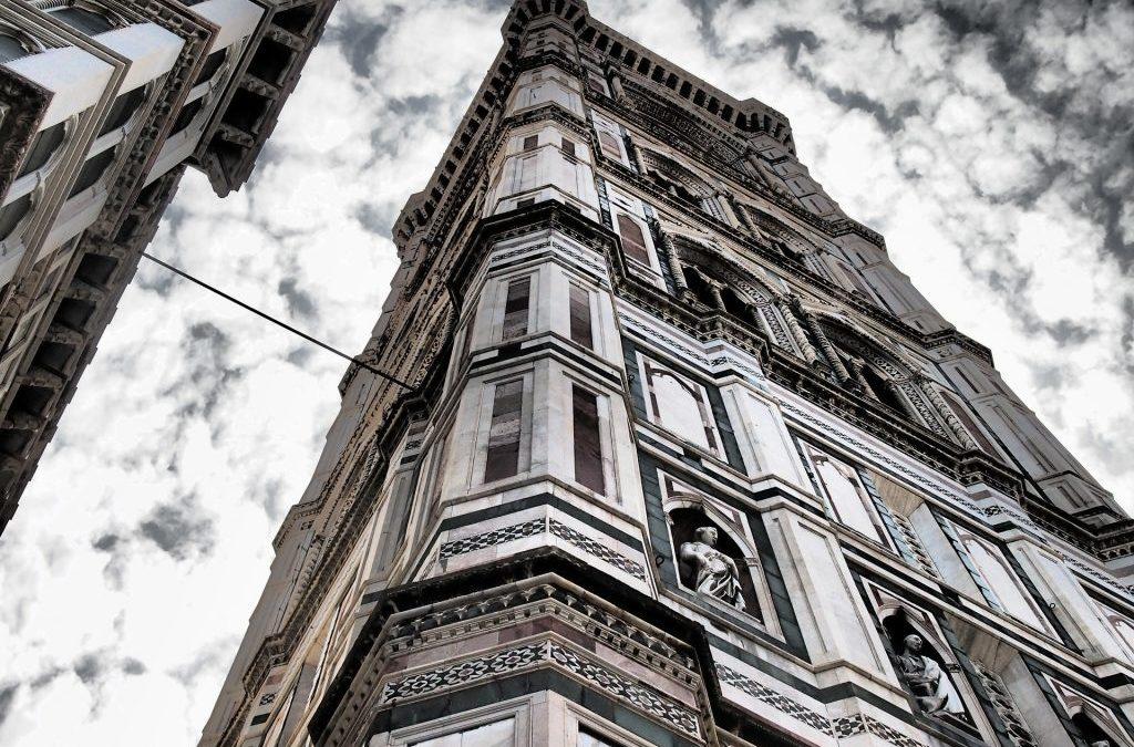 Il mercato immobiliare italiano è appetibile per gli stranieri? Sì, se diamo loro certezze…