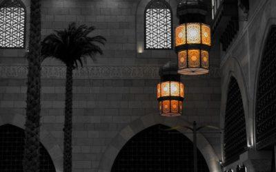 Investire a Dubai: oggi facciamo parlare i dati