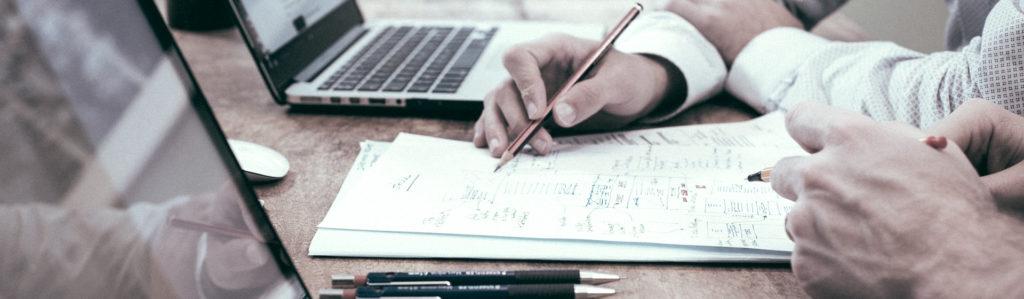 consulenza personalizzata case all'estero