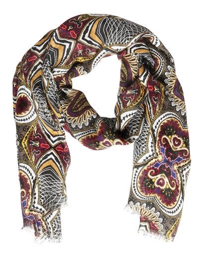 foulard da uomo Etro
