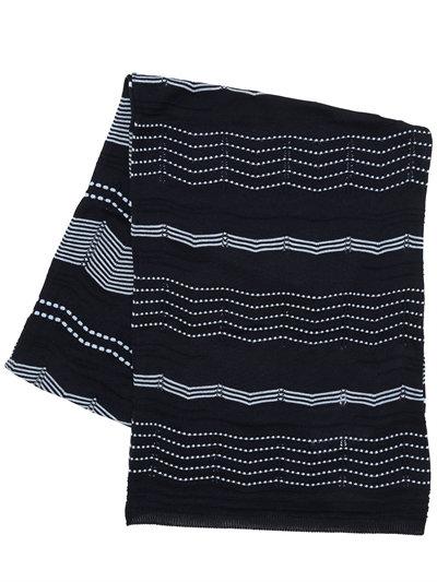 foulard da uomo Missoni