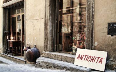 Facciamoci gli affari nostri: conviene comprare casa in Italia?