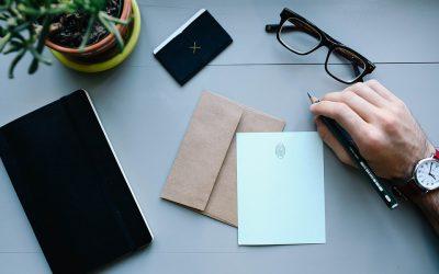 Lettera aperta sulla rendita garantita