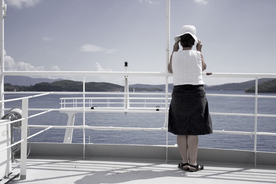 Pensione all'estero: dove è bello cambiare vita?