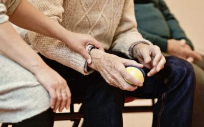 L'investimento immobiliare cambia prospettiva: le Residenze Sanitarie Assistenziali in UK