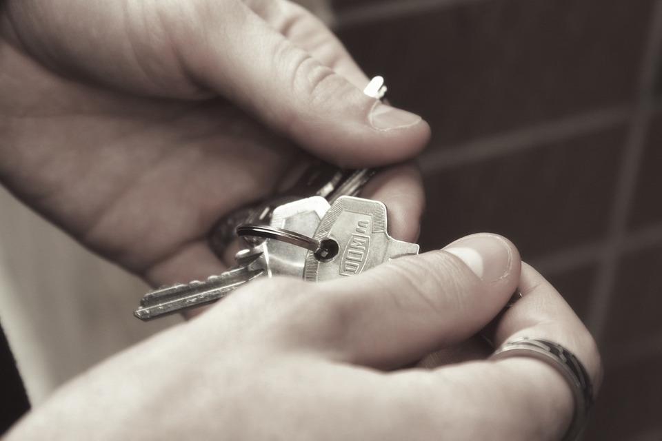 investimenti immobiliari estero