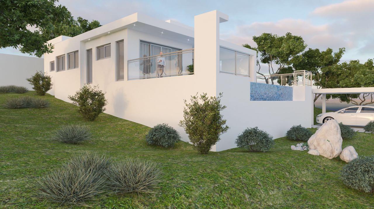 Investimenti immobiliari a Sosua