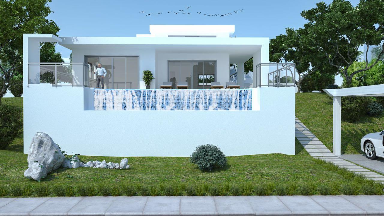 Investimento immobiliare Repubblica Domenicana