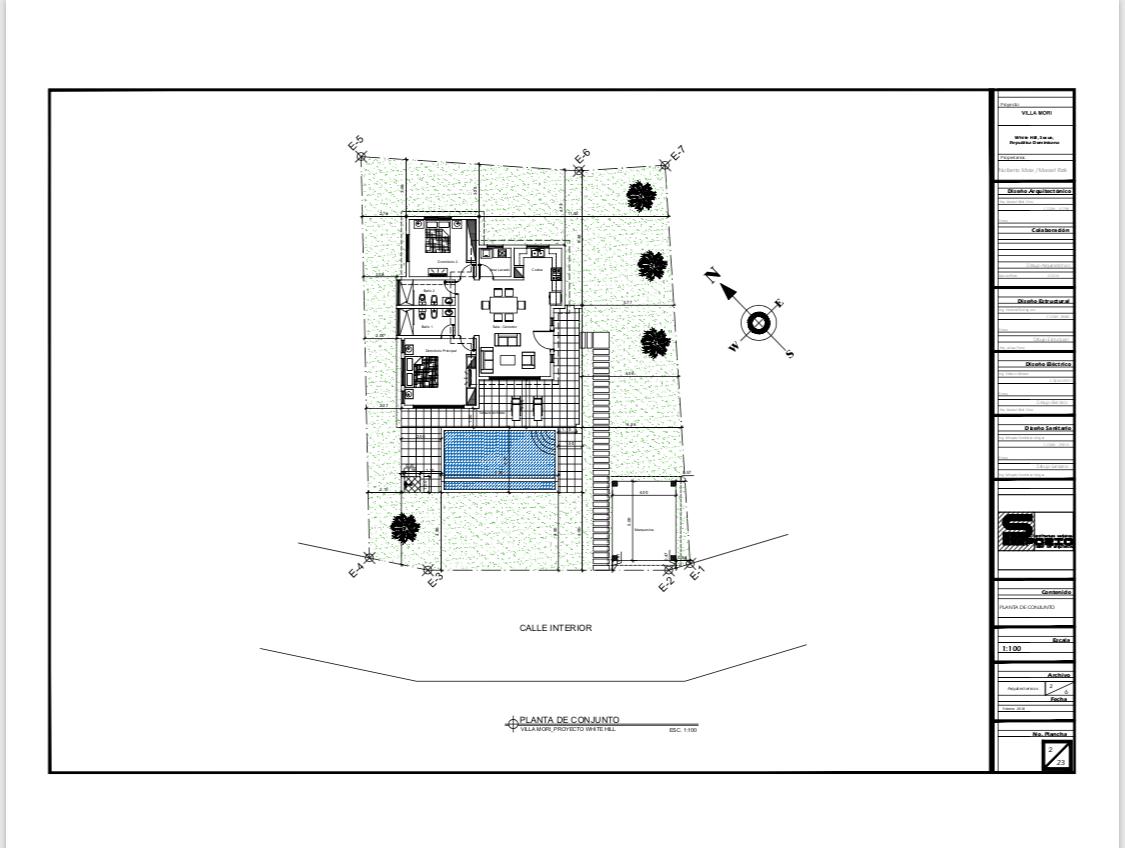 investimento immobiliare a Sosua repubblica Domenicana