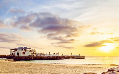 Viaggia Con Noi A Capo Verde