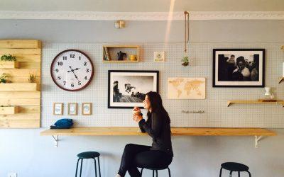 Cosa Cercano I Giovani Inglesi (E Perché Dovresti Saperlo Se Vuoi Investire A Londra)