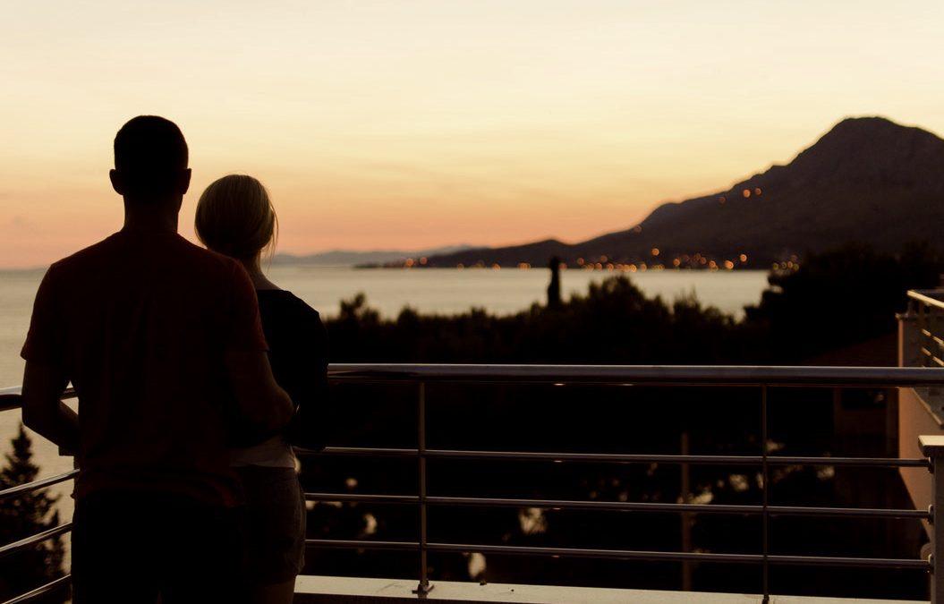 In Pensione All'Estero: 5 Mete Che Non Ti Aspetti
