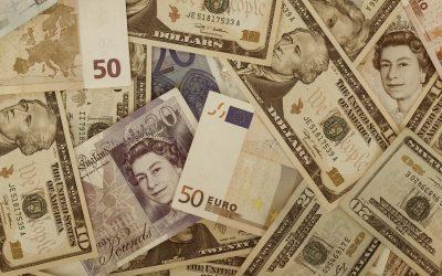 Investimento Immobiliare A Reddito E Rischio Cambio Valuta: La Corretta Informazione