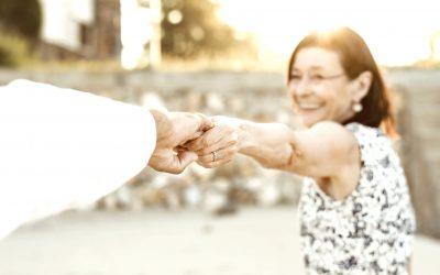 Perché Dovresti Investire Nelle RSA Per Anziani In UK (E Guadagnare Reddito Locativo Per 25 Anni)?