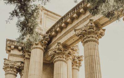 I 4 Pilastri Dell'Investimento Immobiliare Estero