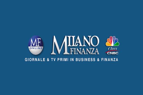 Maggio 2020 – L&T per Milano Finanza