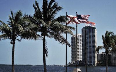 26-01-2015 MF – Milano Finanza: Investimenti Immobiliari a Miami e New York