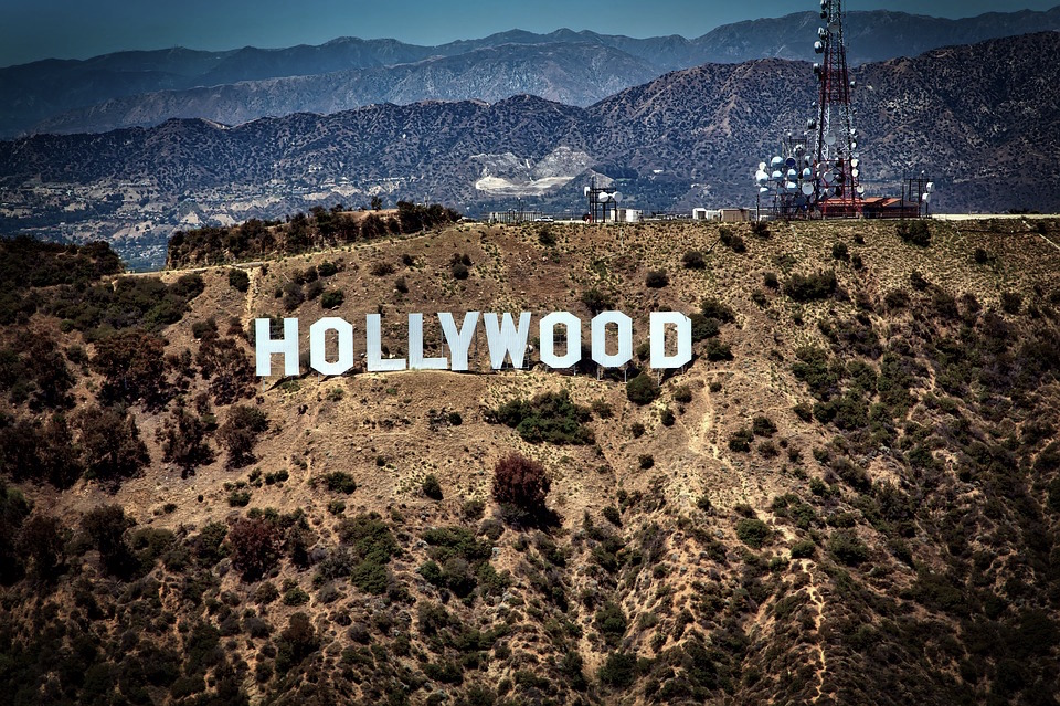 Lifestyle: case e cinema pure emozioni immobiliari
