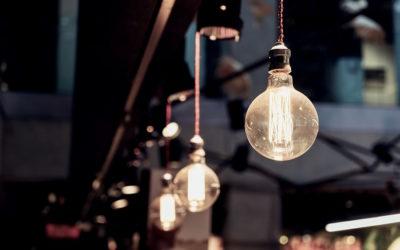 Gestione immobiliare all'estero: e se mi si brucia la lampadina della casa a tremila chilometri di distanza?