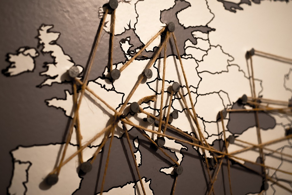 Investimenti all'estero? No al 'conflitto di interessi'