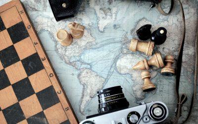 Siamo davvero pronti a investire all'estero?