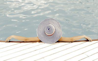 Vacanze luxury: dove si va quest'estate?