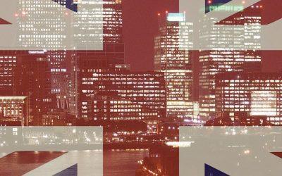 Post Brexit: Londra Regina degli investimenti Immobiliari