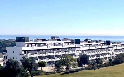 Investire In Costa del Sol: Sole, Mare, Golf e Rendita Garantita