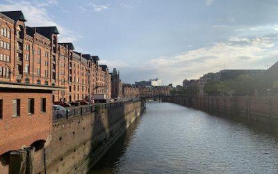 Ode immobiliare (e non solo) ad Amburgo